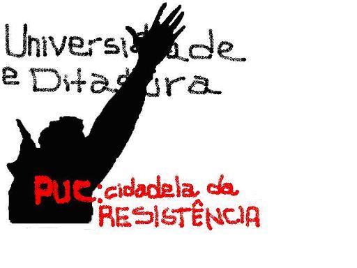 PUC_cidadela_resistencia.jpg